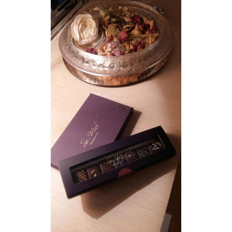 Boite De Chocolat Cadeau Casablanca ▷ 7 Meilleures Images Du Tableau Boites De Chocolats