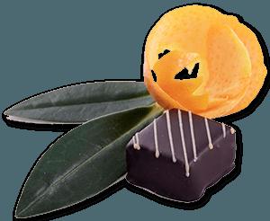 Ondine des pluies