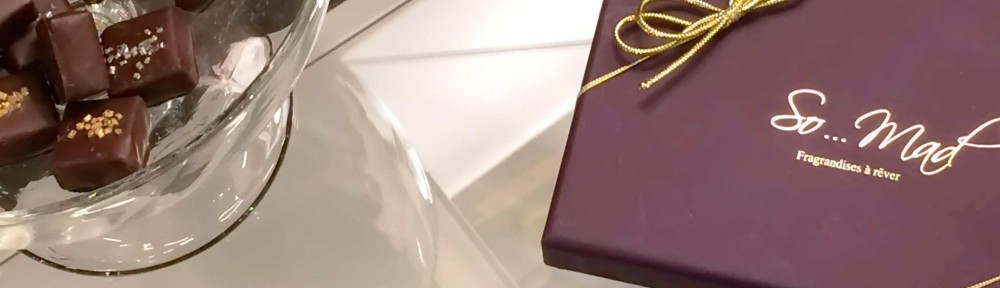commande-de-chocolats-en-ligne-grand-format