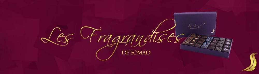 Somad